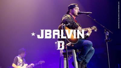 List of Synonyms and Antonyms of the Word: j balvin wallpaper