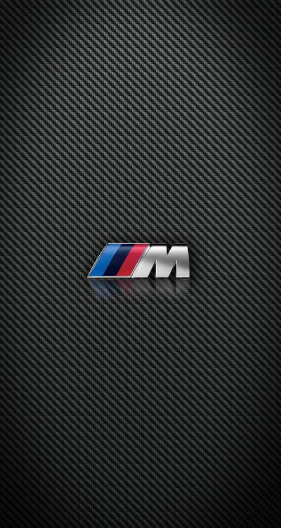 M-Power Wallpapers - Wallpaper Cave