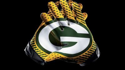 Green Bay Packers 2017 Wallpapers - Wallpaper Cave