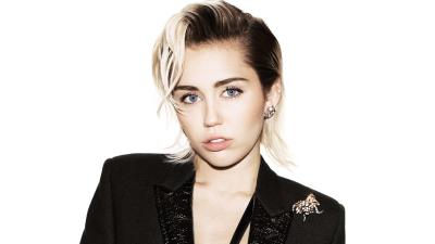 Miley Cyrus HD Wallpapers - Wallpaper Cave