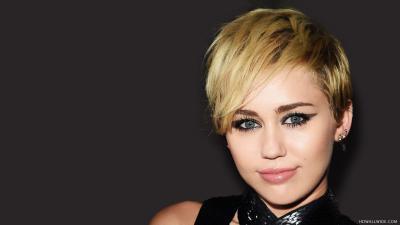 Miley Cyrus HD Wallpapers - Wallpaper Cave