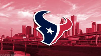Houston Texans 2017 Wallpapers - Wallpaper Cave