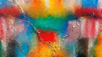 Paints Wallpapers - Wallpaper Cave