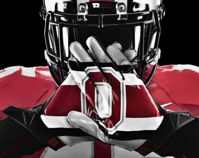 Ohio State Football Wallpapers - Wallpaper Cave