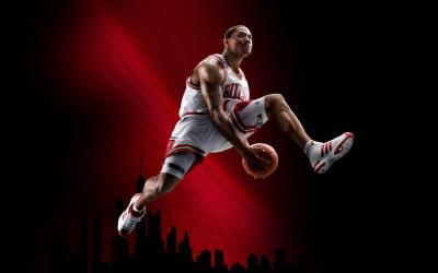 Cool Basketball Wallpapers - Wallpaper Cave