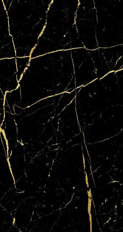 Black And Gold Marble Wallpapers - Wallpaper Cave