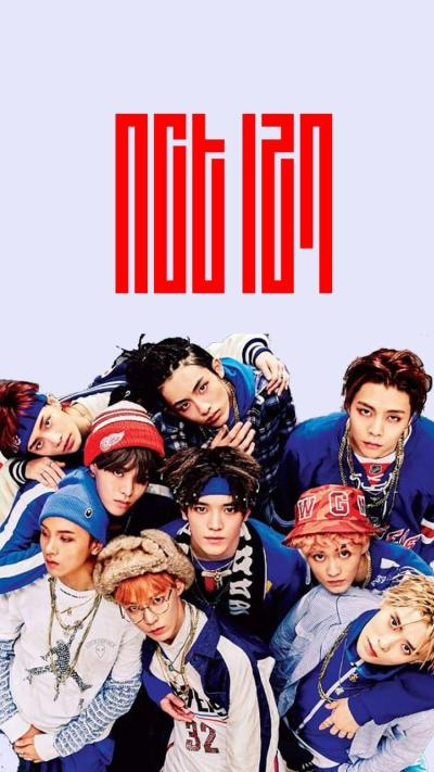NCT Wallpapers - Wallpaper Cave