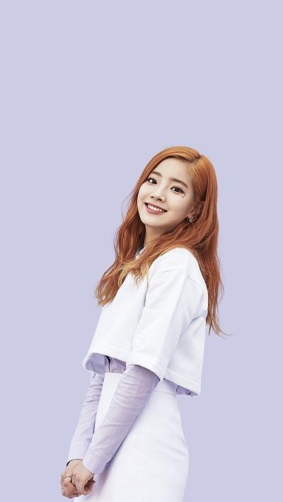 Dahyun Wallpapers - Wallpaper Cave