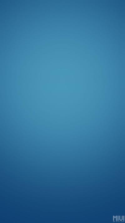 Xiaomi Redmi Note 4 Wallpapers - Wallpaper Cave