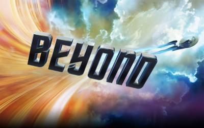 Star Trek Beyond Wallpapers - Wallpaper Cave