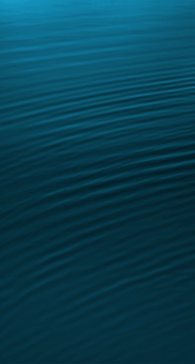 Ripple Wallpapers - Wallpaper Cave