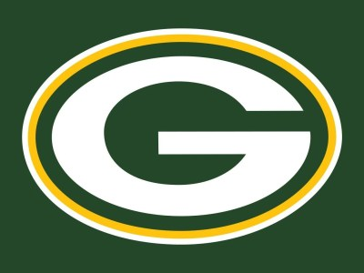 Green Bay Packers 2018 Wallpapers - Wallpaper Cave