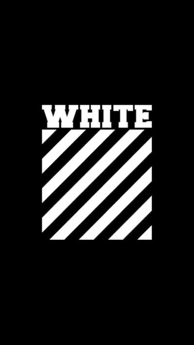 Hypebeast And Off-White Wallpapers - Wallpaper Cave