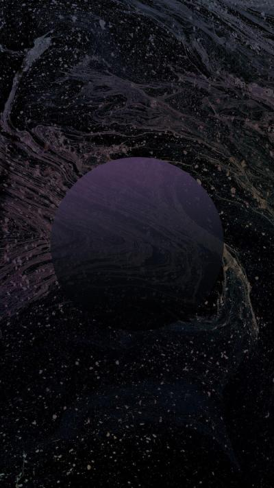 Pixel 2 Wallpapers - Wallpaper Cave