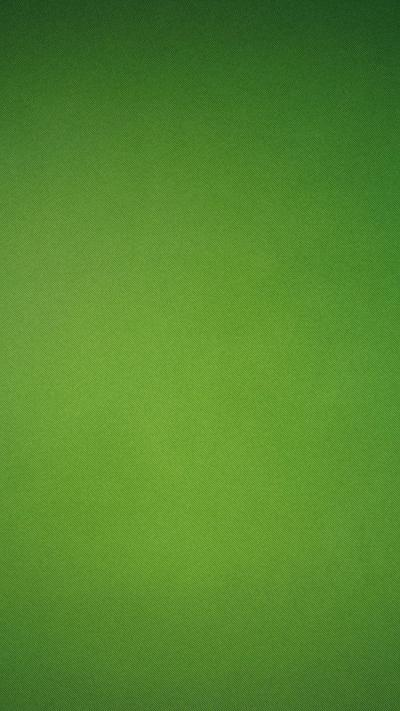 Green IPhone Wallpapers - Wallpaper Cave