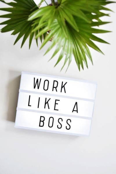 Like A Boss Wallpapers - Wallpaper Cave