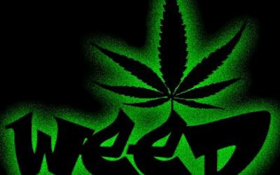 Weed Wallpapers - Wallpaper Cave