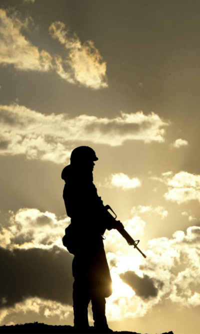 Indian Army HD Wallpapers For Mobile - Wallpaper Cave