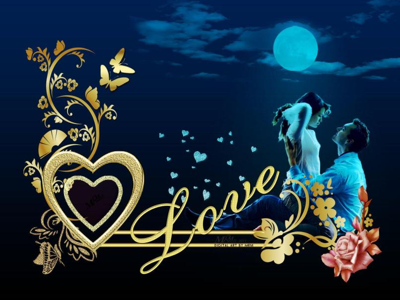 Cute Cartoon Love Hd Wallpapers For Mobile Floweryred2 Com
