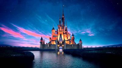 Backgrounds Disney - Wallpaper Cave