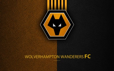 Wolverhampton Wanderers F.C. Wallpapers - Wallpaper Cave