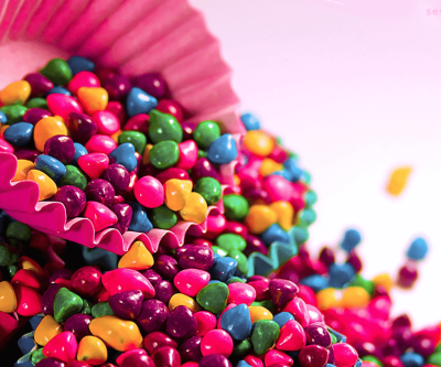 Candy Shop Wallpapers - Wallpaper Cave