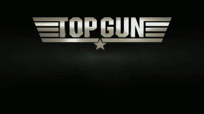 Top Gun Wallpapers Iphone - Wallpaper Cave
