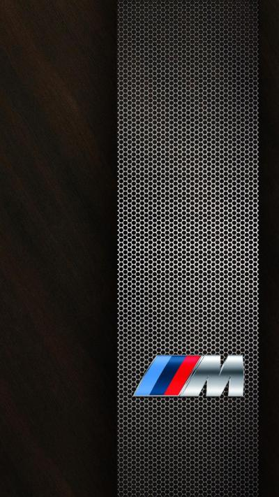 Bmw M Power Wallpapers - Wallpaper Cave
