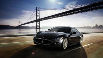 Expensive Cars Wallpapers - Wallpaper Cave