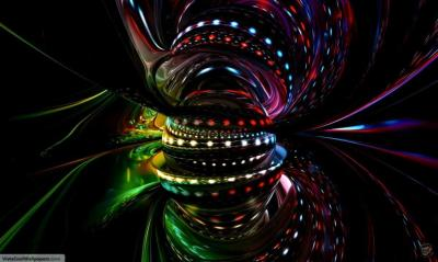 Cool Abstract Wallpapers Designs - Wallpaper Cave
