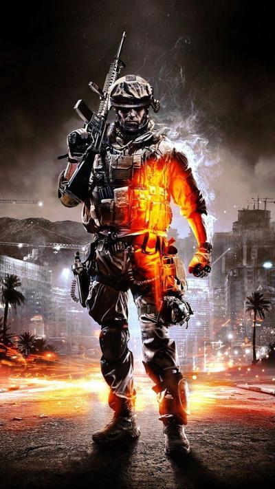 Battlefield 5 Wallpapers - Wallpaper Cave