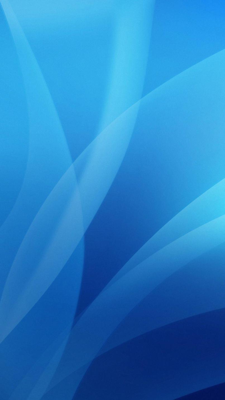 Samsung Galaxy Blue Wallpaper Hd Floweryred2com
