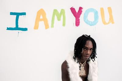 YNW Melly Wallpapers - Wallpaper Cave