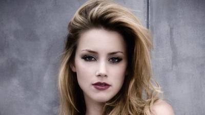 Amber Heard HD Wallpapers - Wallpaper Cave