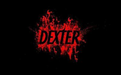 Dexter HD Wallpapers - Wallpaper Cave