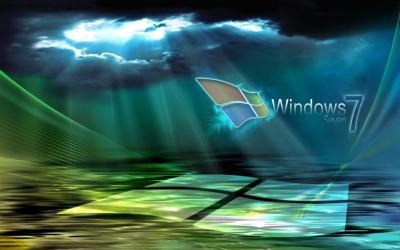 Free Wallpapers For PC Windows 7 - Wallpaper Cave