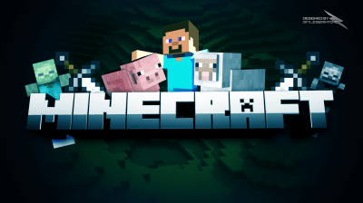 Cool Minecraft Backgrounds - Wallpaper Cave