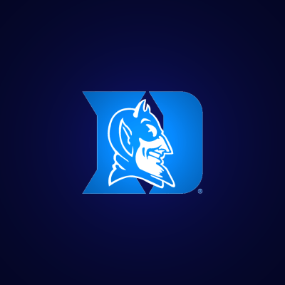Duke Wallpapers - Wallpaper Cave