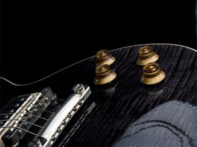 Cool Guitar Wallpapers - Wallpaper Cave