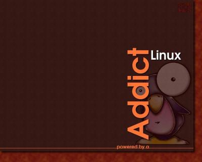 Cool Linux Backgrounds - Wallpaper Cave