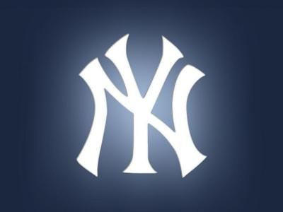 New York Yankees Backgrounds - Wallpaper Cave