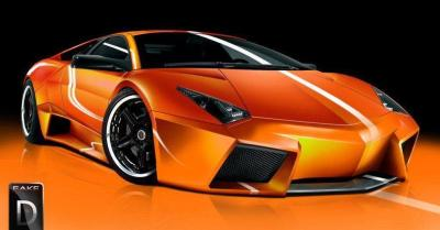 Cool Lamborghini Wallpapers - Wallpaper Cave