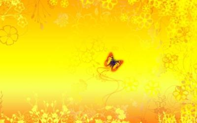 Cool Yellow Wallpapers - Wallpaper Cave