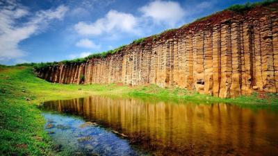 HD Wallpapers 1080p Widescreen - Wallpaper Cave
