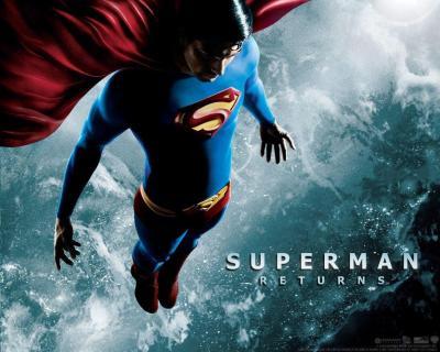 Cool Superman Wallpapers - Wallpaper Cave