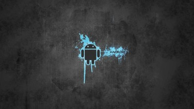 Cool Android Wallpapers