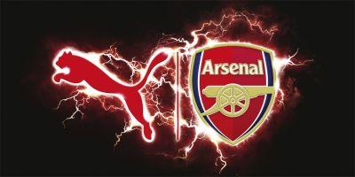 Arsenal HD Wallpapers
