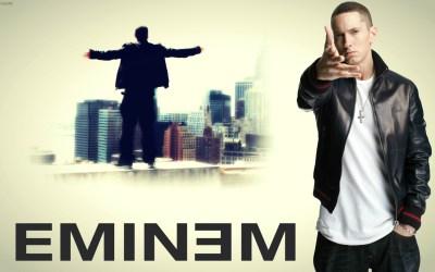 Eminem Fire Image Wallpaper Background Wallpaper | WallpaperLepi