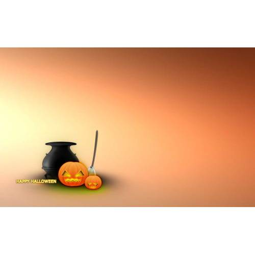 Medium Crop Of Happy Halloween Birthday