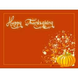 Lummy Happy Thanksgiving Wallpaper Wallpaper Happy Thanksgiving Wallpaper Wallpaper Wallpaperlepi Happy Thanksgiving Messages Images Happy Thanksgiving Messages To Employees